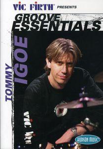Groove Essentials