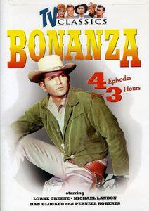 Bonanza 7
