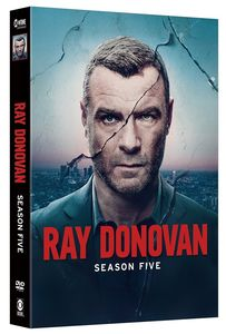 Ray Donovan: Season Five