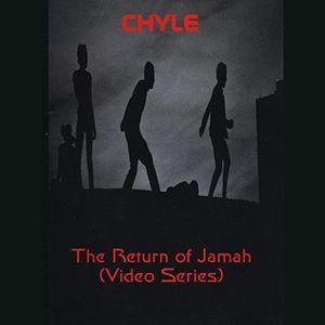 Return of Jamah (Video Series)