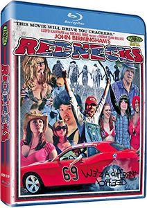 Rednecks [Import]
