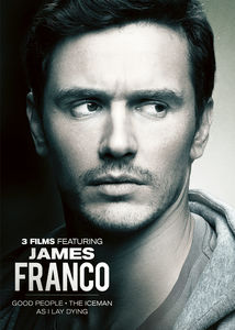 James Franco Collection , James Franco