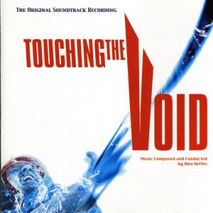 Touching the Void (Original Soundtrack) [Import]