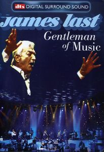 Gentleman of Music