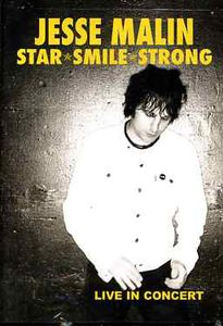 Star Smile Strong [Import]