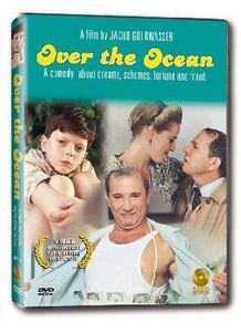 Over the Ocean (1992)