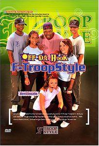 Off Da Hook: F-Troop Style
