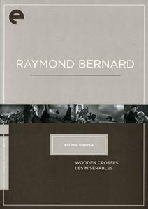 Raymond Bernard (Criterion Collection - Eclipse Series 4)