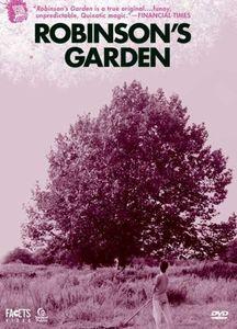 Robinson's Garden