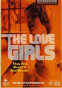 The Love Girls
