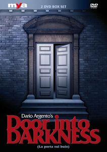 Dario Argento's Door Into Darkness
