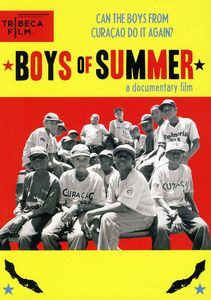 Boys of Summer