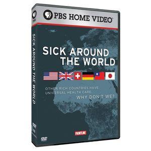 Frontline: Sick Around the Word