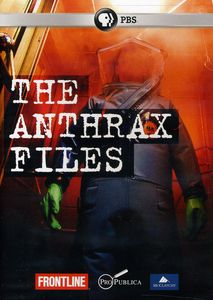 Frontline: The Anthrax Files
