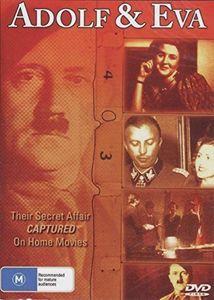 Adolf & Eva [Import]