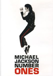 Number Ones [Import]