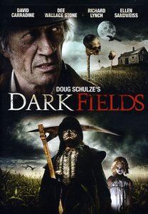 Dark Fields