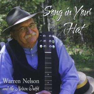 Song in Your Hat