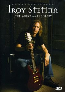 The Sound and the Story