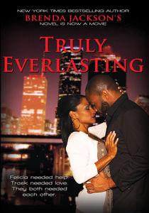 Brenda Jackson's Truly Everlasting
