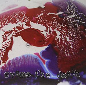 Catch Yourcold [Import] , Evans the Death