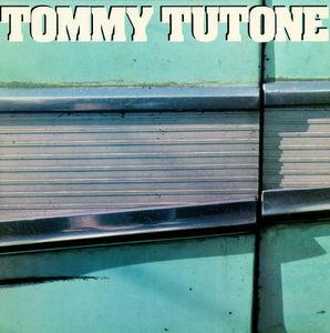 Tommy Tutone , Tommy Tutone