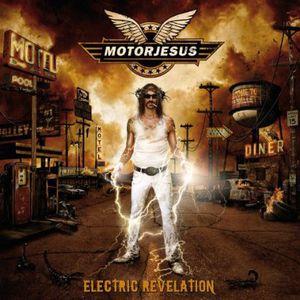 Electric Revelation