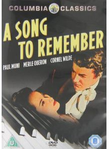 Song to Remember [Import]