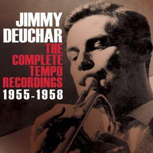 Complete Tempo Recordings 1955-58
