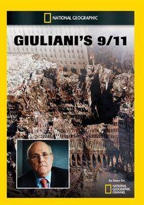 Giuliani's 9 /  11