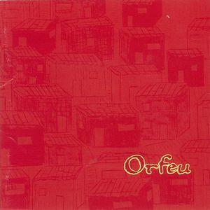 Orfeu (Original Soundtrack) [Import]