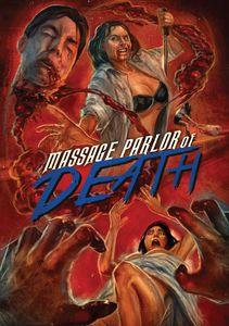 Massage Parlor of Death