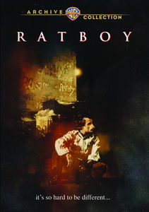 Ratboy