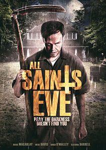 All Saints Eve