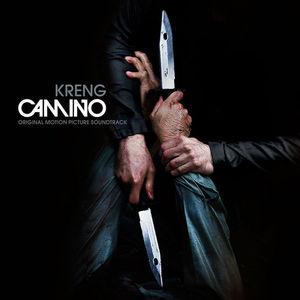 Camino (Original Soundtrack)
