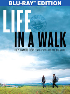 Life in a Walk