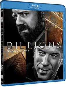 Billions: Season One