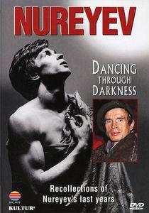 Dancing Through Darkness