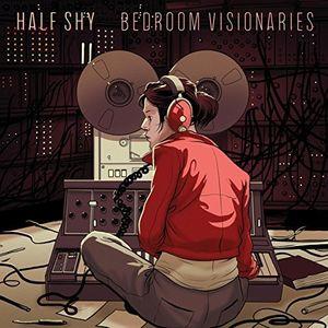 Bedroom Visionaries