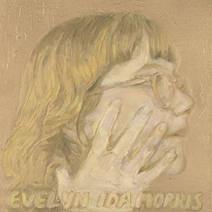 Evelyn Ida Morris [Import] , Evelyn Ida Morris