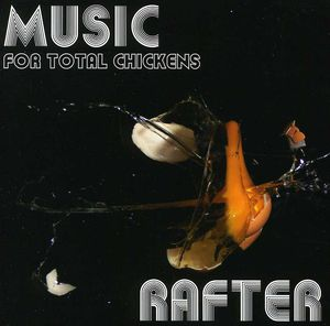 Music for Total Chicken