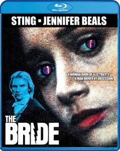 The Bride , Sting