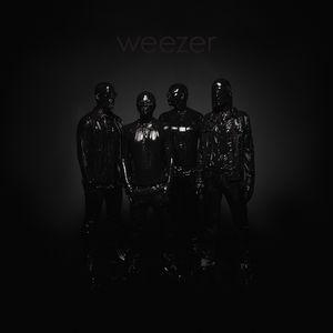 Weezer (Black Album) , Weezer