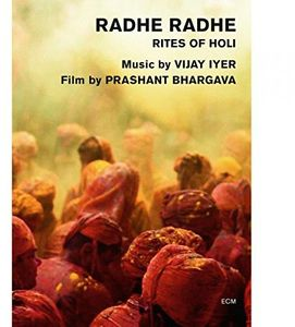 Radhe Radhe Rites of Holi