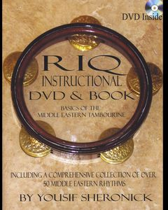Riq Instructional
