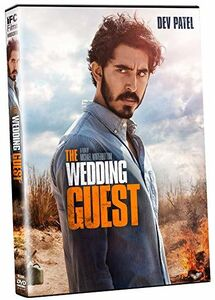 The Wedding Guest