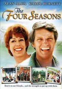 The Four Seasons