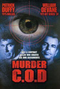 Murder Cod