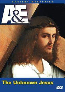 Unknown Jesus