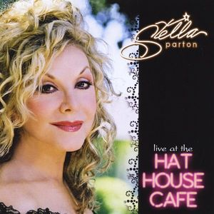 Live at the Hat House Cafe
